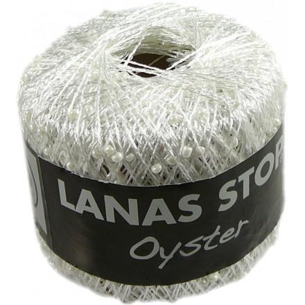 Oyster 000 Blanco