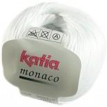 Mónaco 01 Blanco