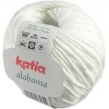 Alabama 01 Blanco