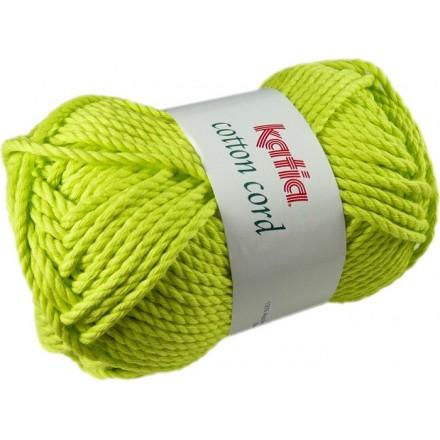 Cotton Cord 55