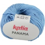 Panamá 24 Azul Cielo