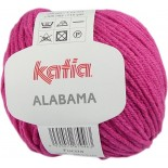 Alabama 21 Fucsia