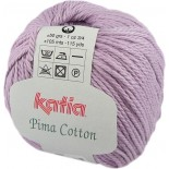 Pima Cotton 11