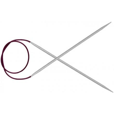 Circulares fijas del 2mm al 5mm