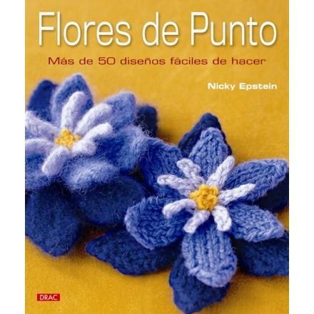 Flores de Punto