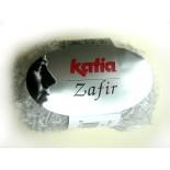 ZAFIR 24