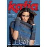Mujer Elegance Otoño / Invierno 2013/14 Nº 76