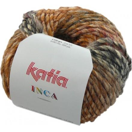 Inca 114