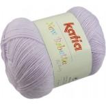 New Babette 109 Violeta