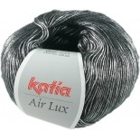 Air Lux 61 Gris Acero