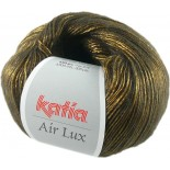 Air Lux 62 Oro