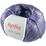 Air Lux 65 Malva