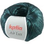 Air Lux 66 Agua