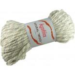 Natural Wool 81