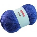 Planet 3990 Azul Tinta
