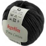 Pima Cotton 02
