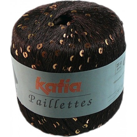 Paillettes 2907