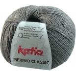 Merino Classic 8 Visón