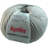 Merino Classic 9 Topo