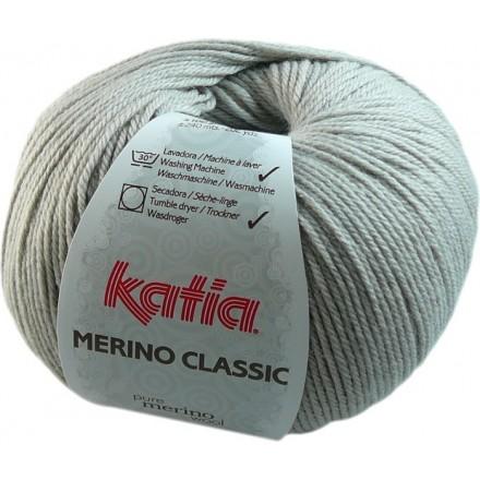 Merino Classic 9