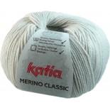 Merino Classic 11