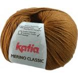 Merino Classic 37