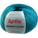 Merino Classic 8