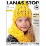 Niños y Niñas nº 124 Lanas Stop