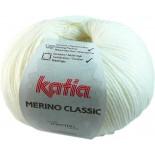 Merino Classic 1