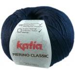 Merino Classic 5