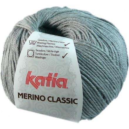 Merino Classic 13