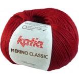 Merino Classic 22