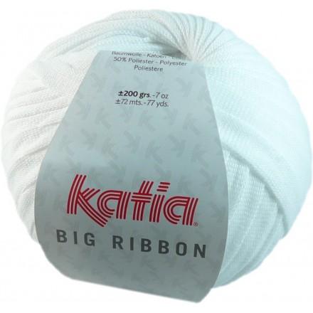 Big Ribbon 1 Blanco