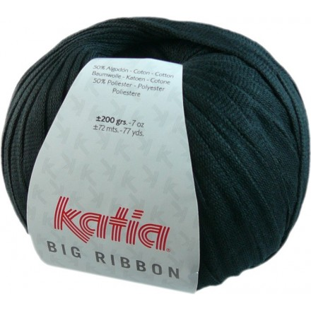 Big Ribbon 2