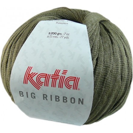Big Ribbon 6