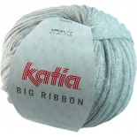 Big Ribbon 11 Gris Claro