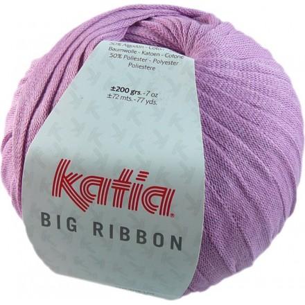 Big Ribbon 15 Malva