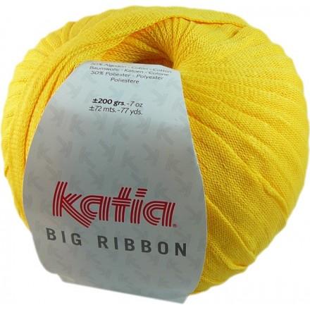 Big Ribbon 18