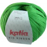 Big Ribbon 21