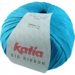 Big Ribbon 22 Turquesa