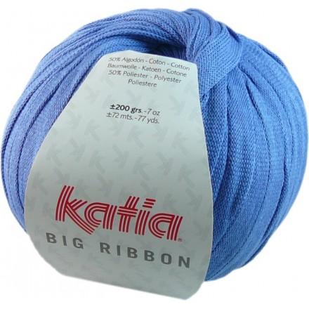 Big Ribbon 23