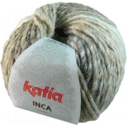 Inca 113 Tostados