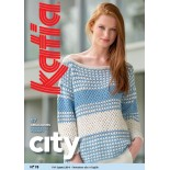 City Spring / Summer Nº 78 2014