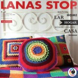Hause Lanas Stop 2014
