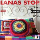 Maison Lanas Stop 2014