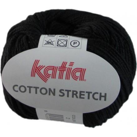 Cotton Stretch 02