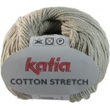 Cotton Stretch 06