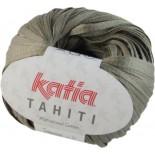 Tahiti 06