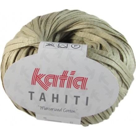 Tahiti 07 Cuerda