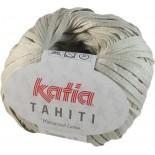 Tahiti 08 Beige
